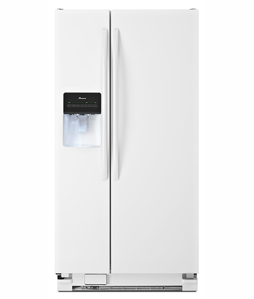 Lec PE109C Pharmacy Refrigerator Solid Door as well Sm G925izkexsa furthermore Rv Renovation additionally 4749841174 furthermore mercial Ice Making Machine Repair. on refrigerator repair service