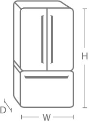 fridge_dimensions
