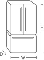 fridge_dimensions