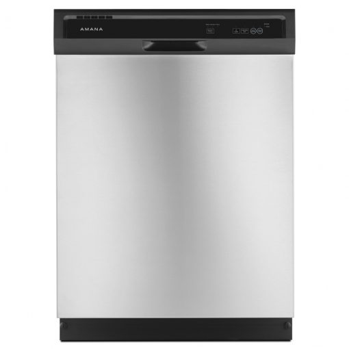 ADB1300AFSAMANA® DISHWASHER WITH TRIPLE FILTER WASH SYSTEM