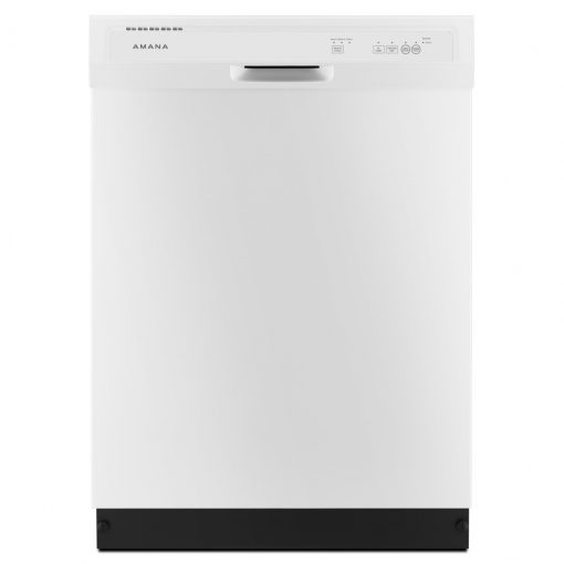 ADB1300AFWAMANA® DISHWASHER WITH TRIPLE FILTER WASH SYSTEM