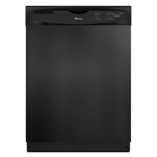 ADB1400PYBENERGY STAR® QUALIFIED DISHWASHER WITH TRIPLE FILTER WASH SYSTEM