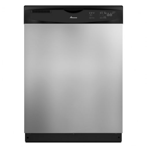 ADB1400PYSENERGY STAR® QUALIFIED DISHWASHER WITH TRIPLE FILTER WASH SYSTEM