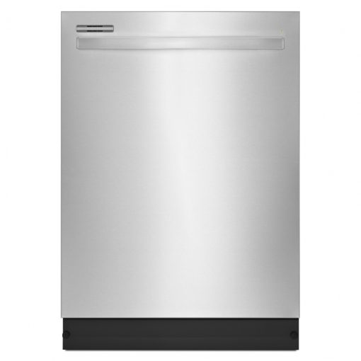 ADB1500ADSAMANA® TALL TUB DISHWASHER WITH FULLY INTEGRATED CONSOLE AND LED DISPLAY