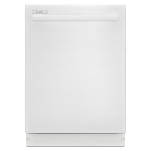 ADB1500ADWAMANA® TALL TUB DISHWASHER WITH FULLY INTEGRATED CONSOLE AND LED DISPLAY