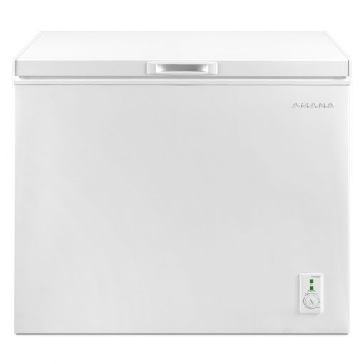 AQC0701DRWAMANA® 7.0 CU. FT. COMPACT CHEST FREEZER