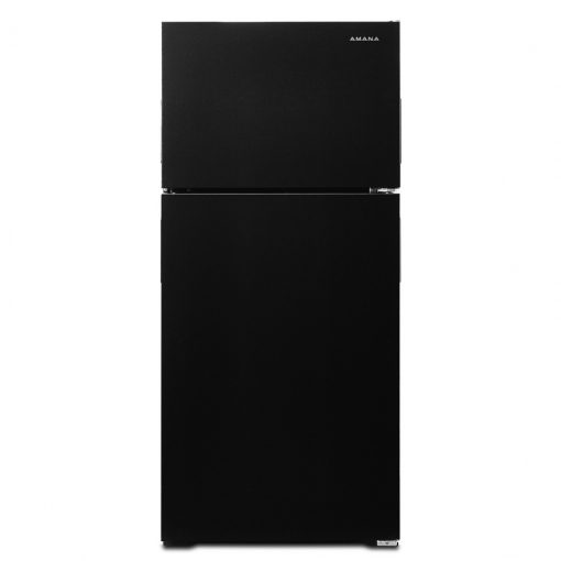ART104TFDB28-INCH WIDE TOP-FREEZER REFRIGERATOR WITH DAIRY CENTER – 14 CU. FT.