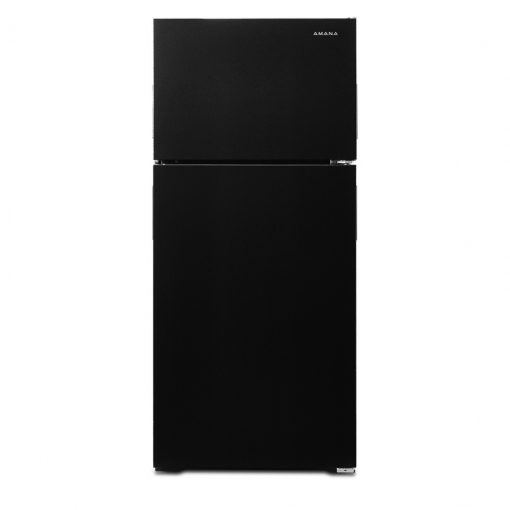 ART106TFDB28-INCH WIDE TOP-FREEZER REFRIGERATOR WITH FULL-WIDTH CRISPER DRAWER – 16 CU. FT.