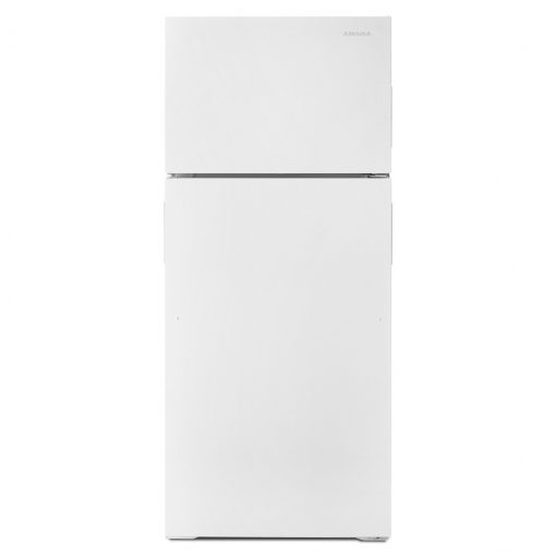 ART106TFDW28-INCH WIDE TOP-FREEZER REFRIGERATOR WITH FULL-WIDTH CRISPER DRAWER – 16 CU. FT.