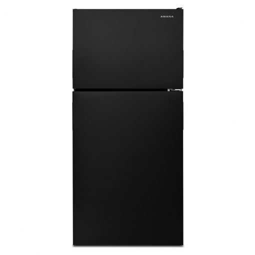 ART308FFDB30-INCH WIDE TOP-FREEZER REFRIGERATOR WITH GARDEN FRESH™ CRISPER BINS – 18 CU. FT.