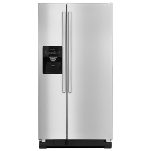 ASI2275FRSSIDE-BY-SIDE REFRIGERATOR WITH DELI DRAWER