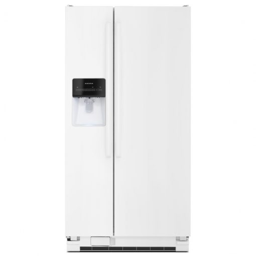 ASI2275FRWSIDE-BY-SIDE REFRIGERATOR WITH DELI DRAWER