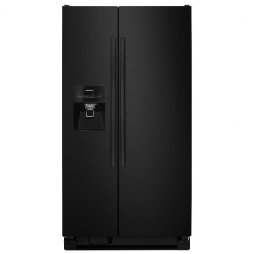 ASI2575FRBSIDE-BY-SIDE REFRIGERATOR WITH DAIRY CENTER