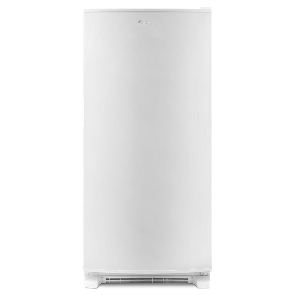 Azb33x18dw 18 Cu Ft Upright Freezer With Fast Freeze