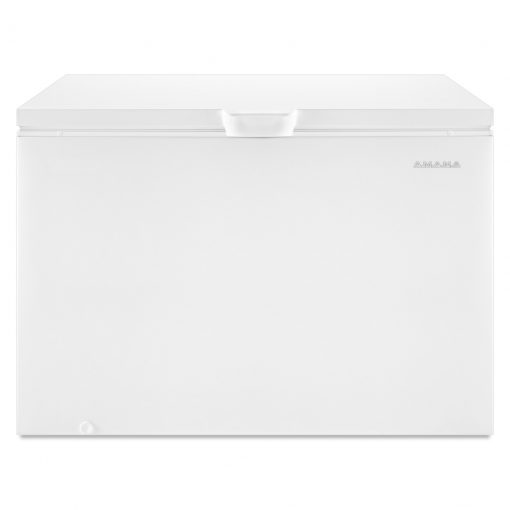 AZC31T15DWAMANA® 15 CU. FT. AMANA® CHEST FREEZER WITH 2 WIRE BASKETS
