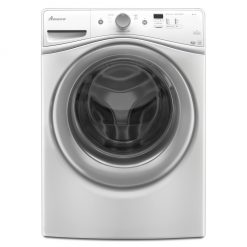 NFW5800DWAMANA® 4.8 CU. FT. I.E.C. ENERGY STAR® QUALIFIED FRONT LOAD WASHER