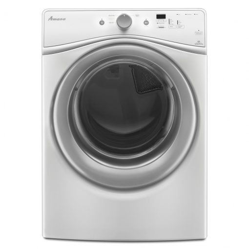 NGD5800DWAMANA® 7.3 CU. FT. ELECTRIC DRYER WITH EFFICIENCY MONITOR