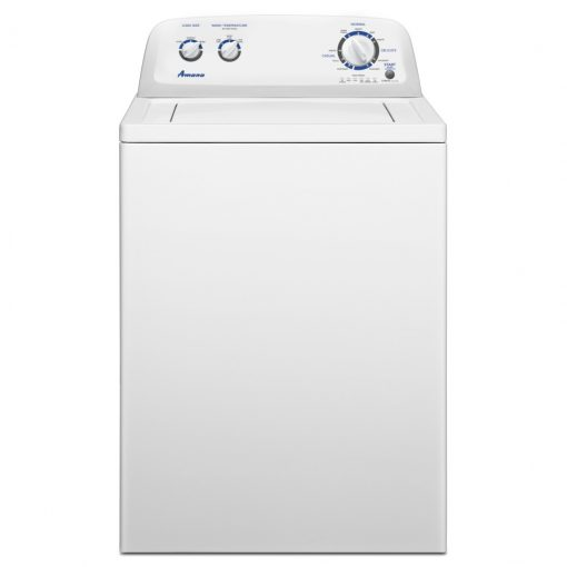 NTW4650YQAMANA 3.9 CU. FT. TOP LOAD WASHER WITH HANDWASH CYCLE