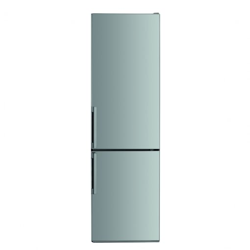 URB551WNEMBOTTOM-MOUNT REFRIGERATOR | 24-INCHES WIDE