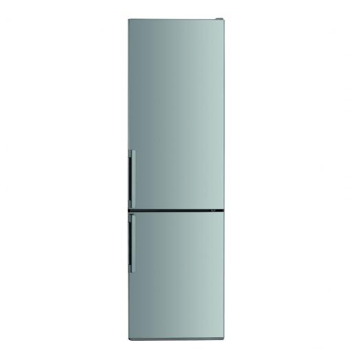 Urb551wnem Bottom Mount Refrigerator 24 Inches Wide