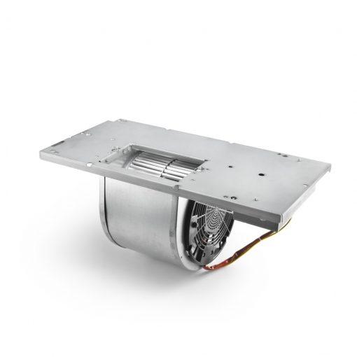 UXB0600DYS600 CFM INTERNAL BLOWER