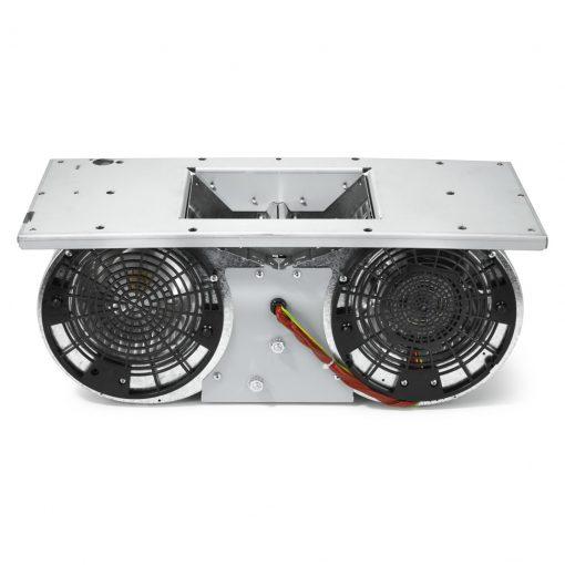 UXB1200DYS1200 CFM INTERNAL BLOWER