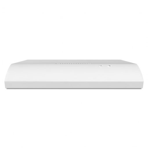 """UXT4136ADW36"""" RANGE HOOD WITH THE FIT SYSTEM"""