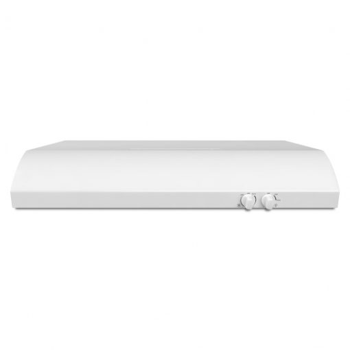 """UXT4230ADW30"""" RANGE HOOD WITH THE FIT SYSTEM"""