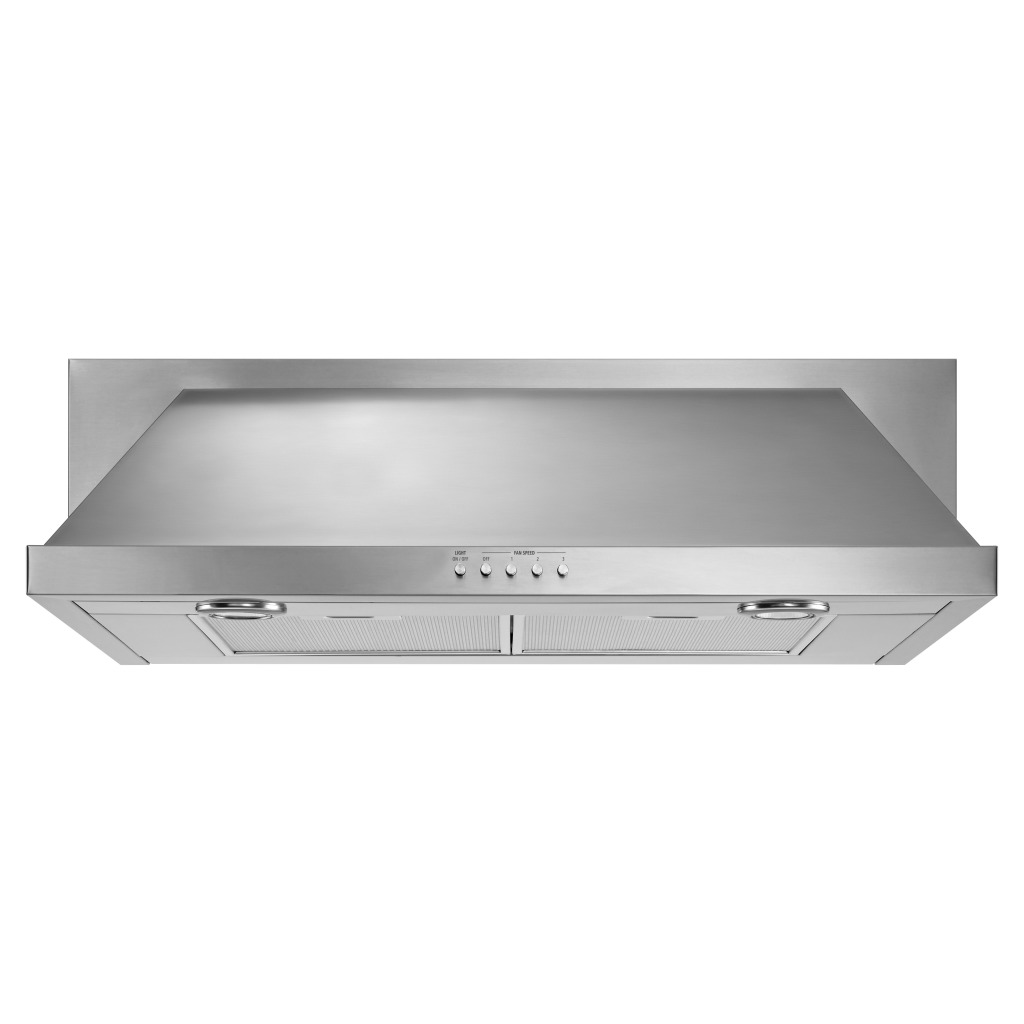 Microwave Hood 33 Wide 15 High ~ Uxt aas convertible under cabinet hood quot