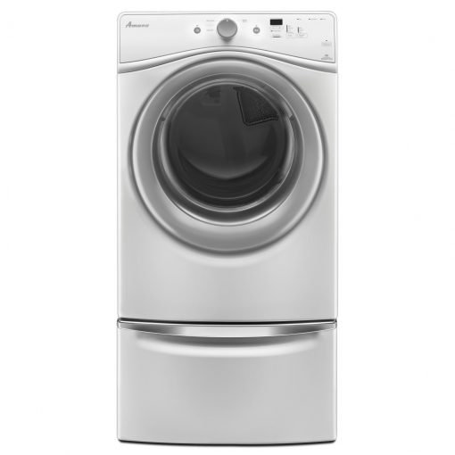 YNED5800DWAMANA® 7.3 CU. FT. ELECTRIC DRYER WITH EFFICIENCY MONITOR